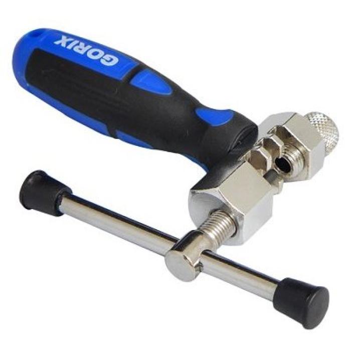 チェーンカッター工具 GX-CE03B