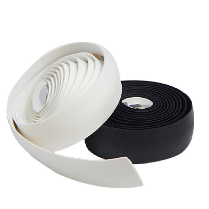 グリップ素材バーテープ GX-061