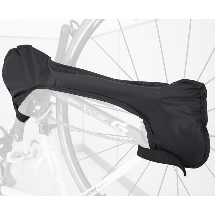 自転車チェーンカバー Chain Cover