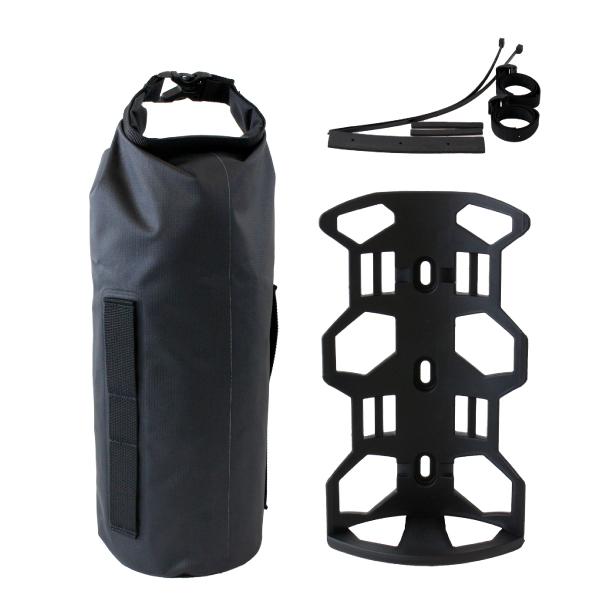 多目的ケージ 防水バッグセット  GORICAGE
