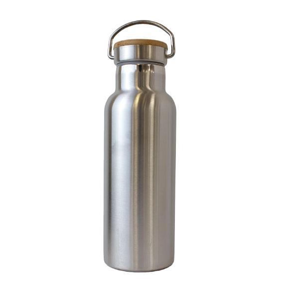 クラシックステンレス ボトル