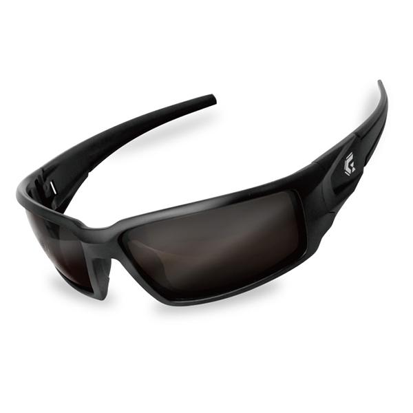 偏光サングラス  (GS-8780) サイクル・スポーツ・UVカット